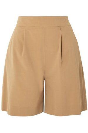La Collection TROUSERS - Bermuda shorts