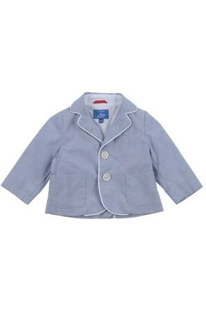 FAY Baby Blazers - SUITS AND JACKETS - Blazers