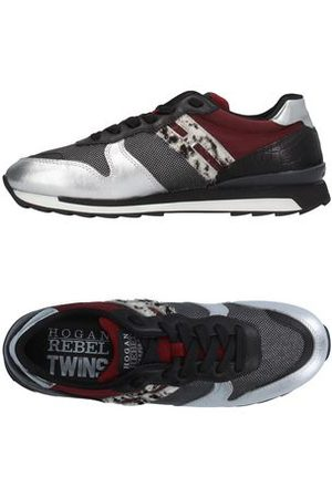 Hogan Rebel FOOTWEAR - Low-tops & sneakers