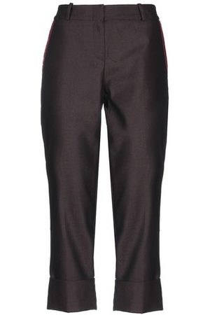 Annarita N. Women Trousers - TROUSERS - Casual trousers
