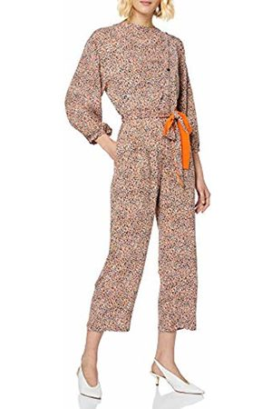 French Connection Women's CHINWE Jumpsuit