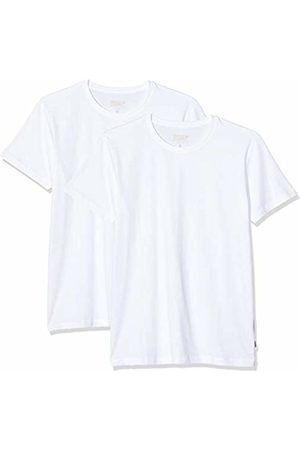 Esprit Men's 010ee2n301 T-Shirt