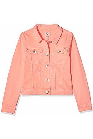 Garcia Girl's M02451 Jacket