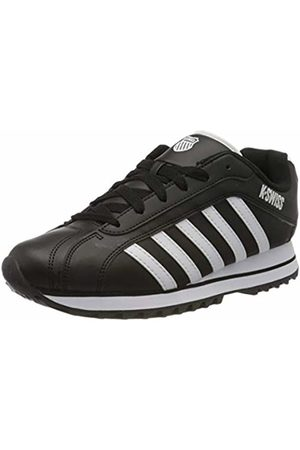 K-Swiss Men's Verstad 2000 S Low-Top Sneakers, ( / 002)