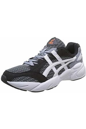 Asics Men's Gel-BND Handball Shoe