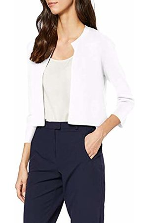 Esprit Collection Women's 990eo1i302 Cardigan