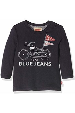 Levi's Baby Boys' NI10104 T-Shirt