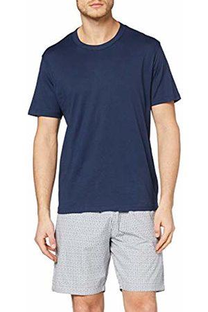Celio Men's RIDREAM Pyjama Sets