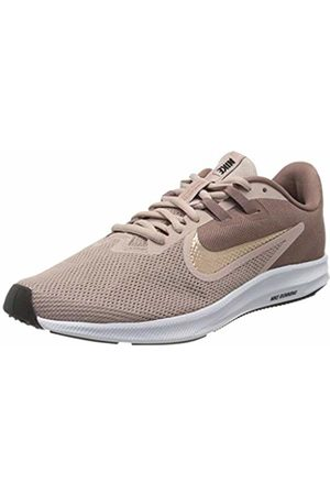Nike Women's Downshifter 9 Training Shoes
