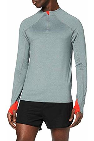 Activewear Mens Long Sleeve T Shirts