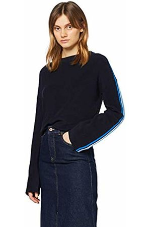 HUGO BOSS Women's Wamika Jumper