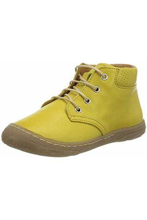 Froddo Unisex Kids' G2130193 Shoe Brogues, ( I15)