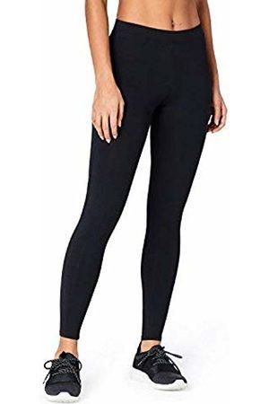 Activewear Gym Leggings Women