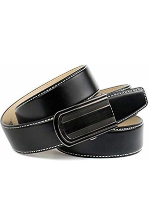 Anthoni Crown Men's M2CWS10 Belt