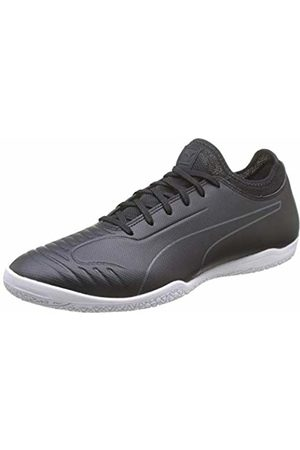Puma Men's 365 SALA 2 Football Boots, -Asphalt 01