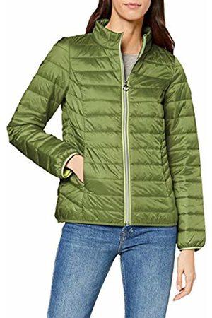Cecil Women's Gesteppte Jacke Jacket