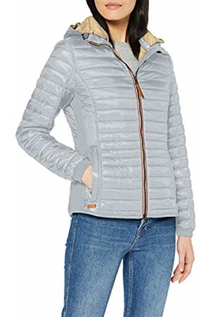 camel active Women's Womenswear Jacke Jacket