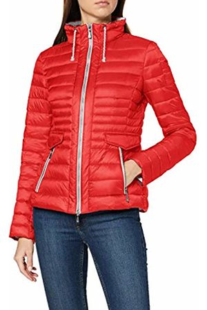 gil-bret Women's 9023/5264 Jacket