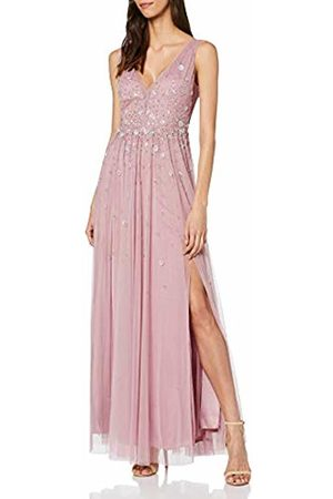 Vera Mont Women's 8041/4610 Party Dress