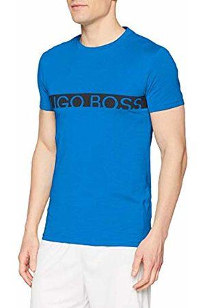 HUGO BOSS Men's T-Shirt Rn
