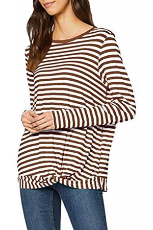 Cecil Women's 314432 Long Sleeve Top