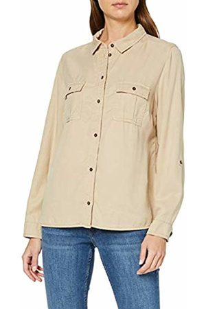Cecil Women's 341822 Blouse