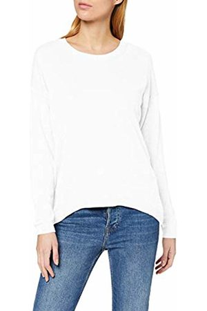 edc by Esprit Women's 990cc1i303 Jumper