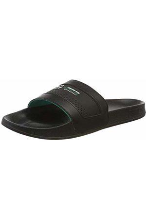 Puma Unisex Adult's MAPM Leadcat FTR Beach & Pool Shoes, -Spectra 02