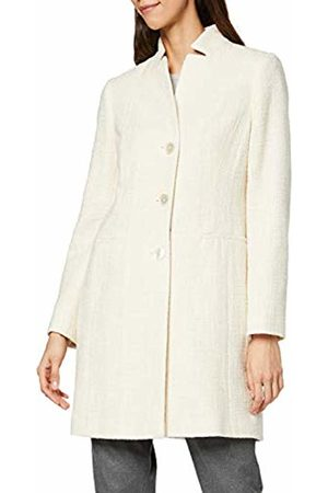 Comma, Women's 8t.002.52.4254 Coat