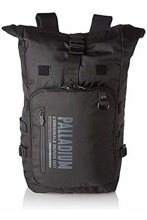 Palladium Bag Bg077 Unisex Adults' Backpack