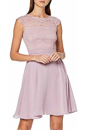 Vera Mont Women's 8004/4000 Party Dress