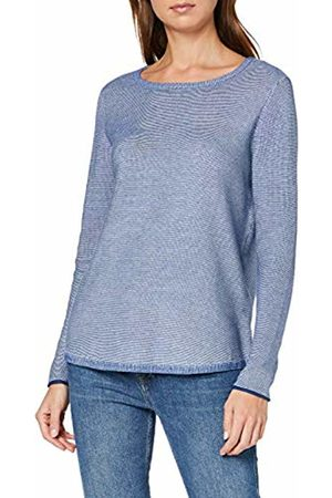 Cecil Women Sweatshirts - Women's 301186 Jumper