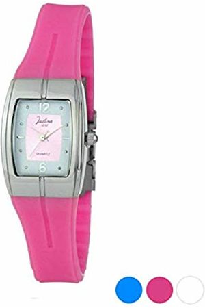 Justina Fitness Watch S0334442