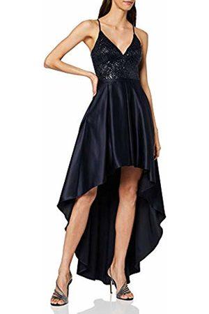 Vera Mont Women's 8032/4522 Party Dress