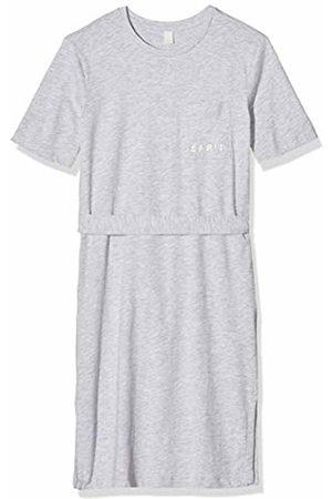 Esprit Girl's Rq3102501 Knit Dress