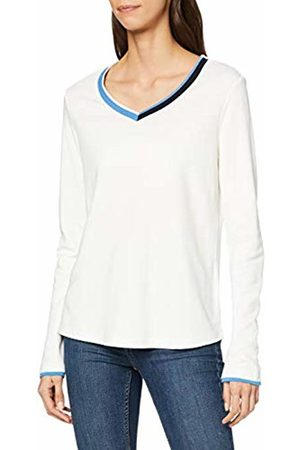 Cecil Women's 314441 Long Sleeve Top