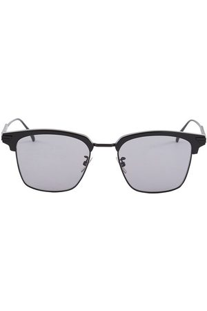 Bottega Veneta Women Sunglasses - Sunglasses