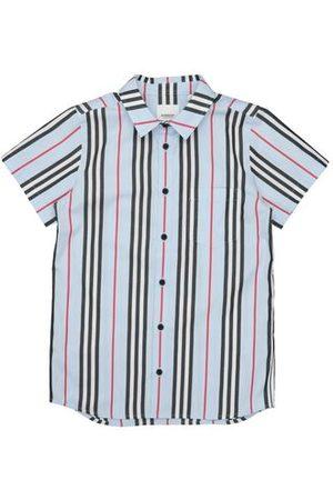 Burberry SHIRTS - Shirts