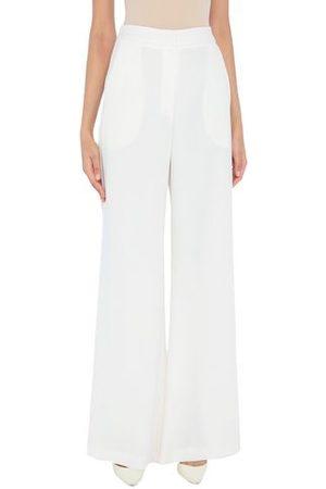 ALEX VIDAL TROUSERS - Casual trousers