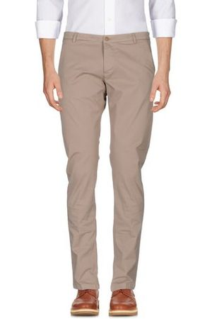 NO LAB TROUSERS - Casual trousers