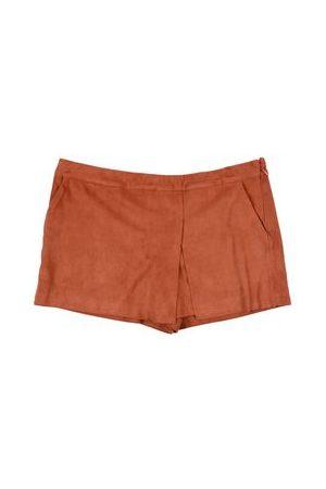 JIJIL JOLIE TROUSERS - Shorts
