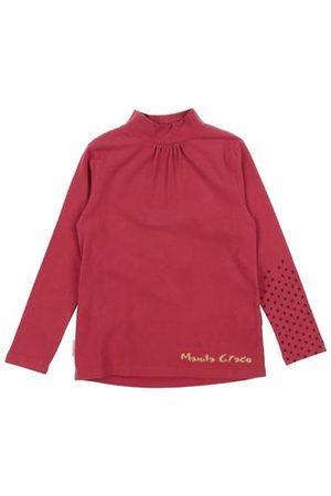 Manila Grace TOPWEAR - T-shirts