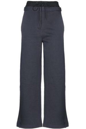 tibi TROUSERS - Casual trousers