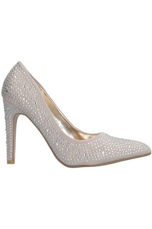 SEXY WOMAN FOOTWEAR - Courts