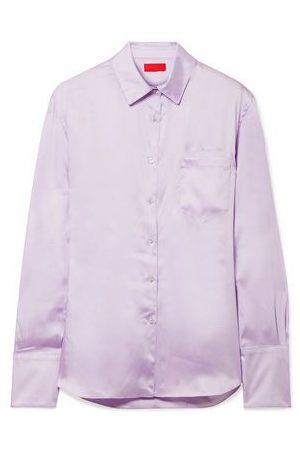 Commission SHIRTS - Shirts