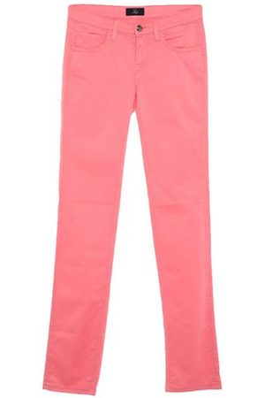 FAY TROUSERS - Casual trousers