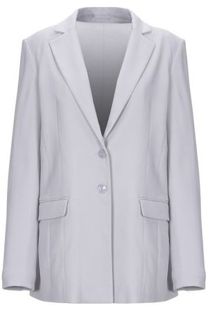 Patrizia Pepe SUITS AND JACKETS - Blazers