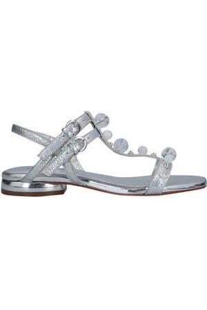APEPAZZA Women Sandals - APEPAZZA