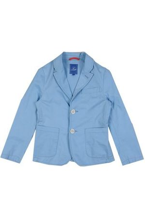 FAY SUITS AND JACKETS - Blazers