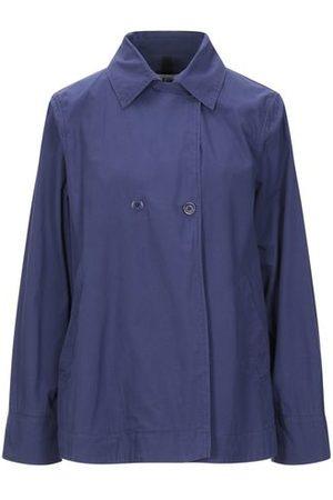 Attic and Barn COATS & JACKETS - Overcoats